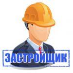 Ф.Р. Тулаганов